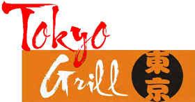 Tokyo Grill,restaurant,Japanese food,Tokyo Grill is an original concept in the fast casual restaurant industry. providing consistent high-quality Japanese food for very reasonable prices.
